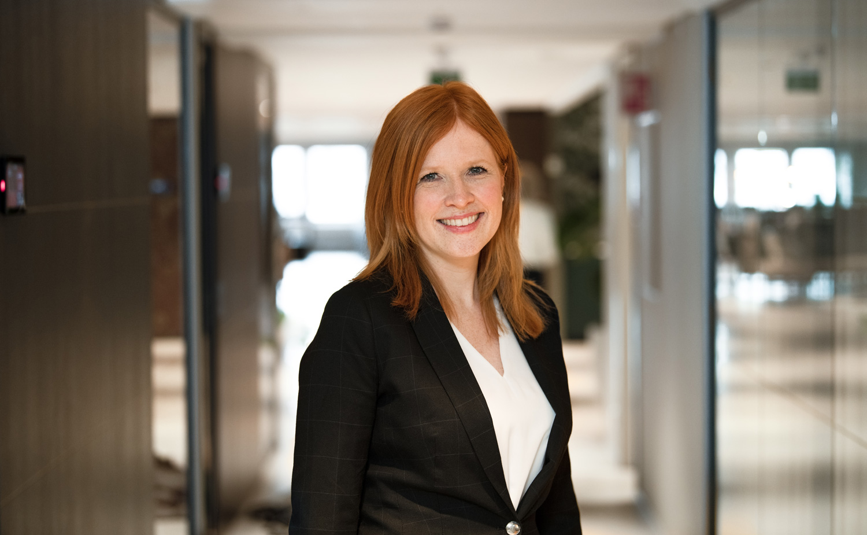Cathrine-Kildalsen-er-forvaltningsdirektør-i-Eiendomshuset-Malling-&-Co-(1)
