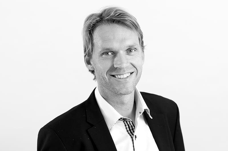 Fredrik-Sommerfeldt
