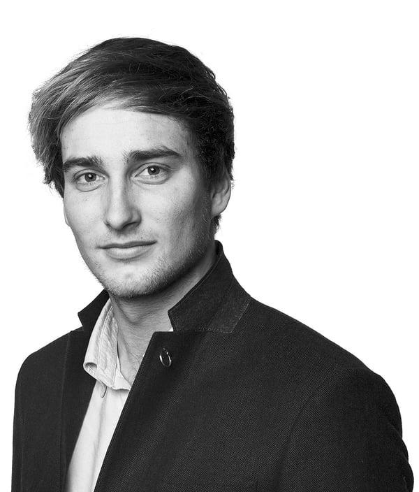 Jørgen-Nesmoen_web