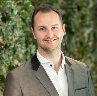 Robert-Skramstad-er-leder-for-Malling-&-Co-Technology-AS_web
