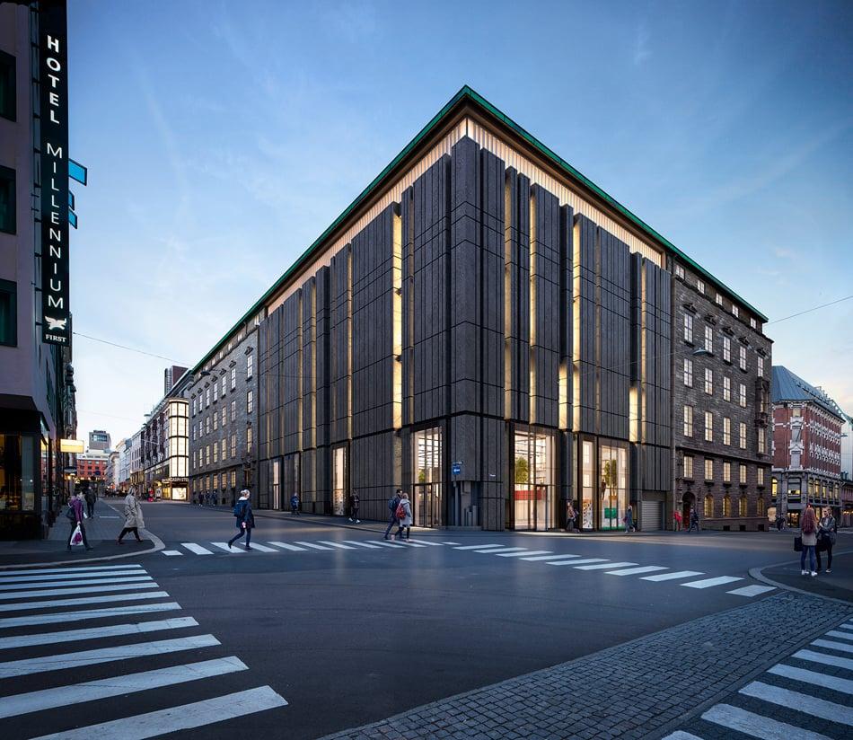 Telegrafen-vil-bli-blant-Norges-flotteste-kontorlokaler-når-bygget-står-ferdig-i-2020_web