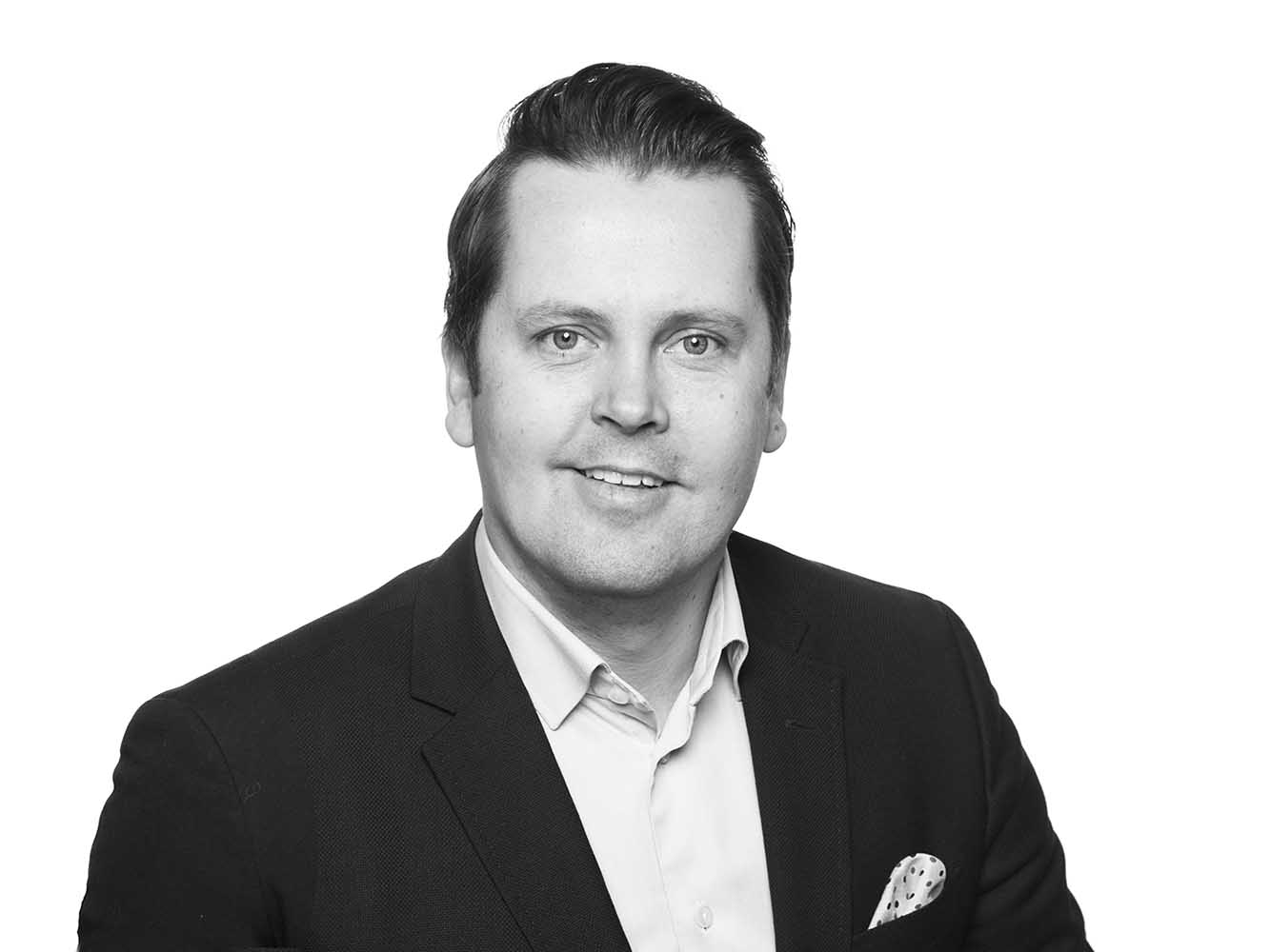 Lars Simen Paulgaard-1