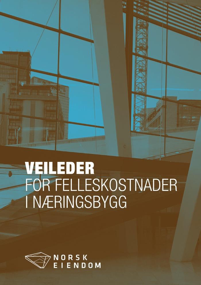 Norsk-eiendom_Veileder-felleskostnader-1.jpg