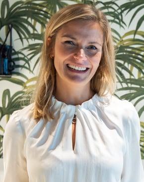 Karoline Hofslett Kopperud_web