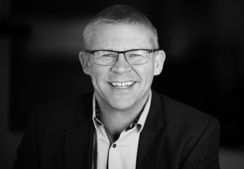 Morten_Hotvedt_web