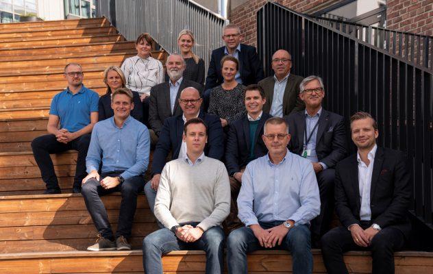 DrammenWorks-kontorlokaler-632x400