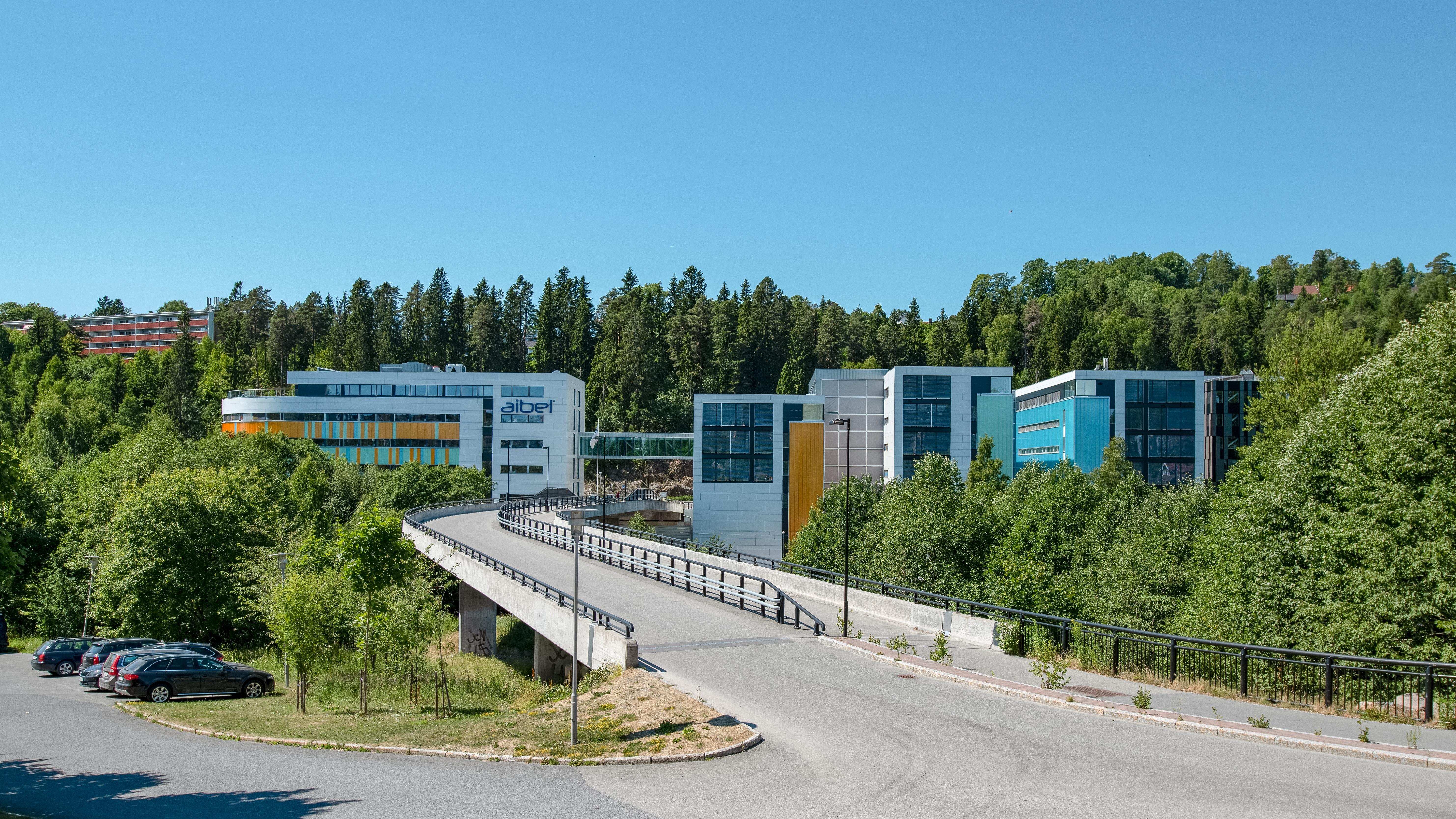 Hagaløkkveien 28 - TTL_7101-Edit