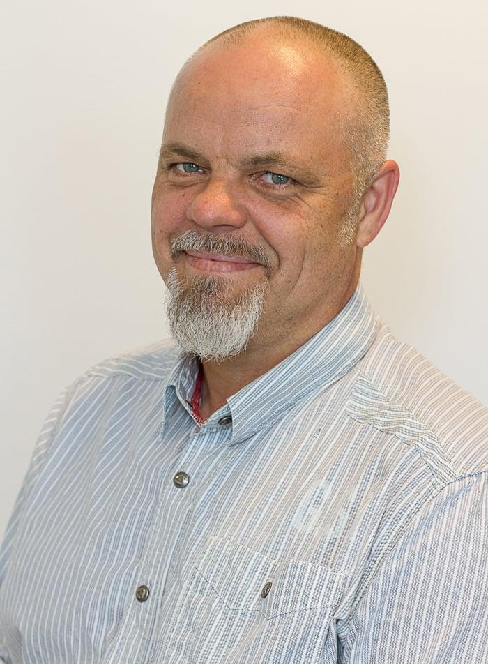 Henrik-Wergeland-er-servicesjef-i-heis--og-rulletrappselskapet-KONE_web