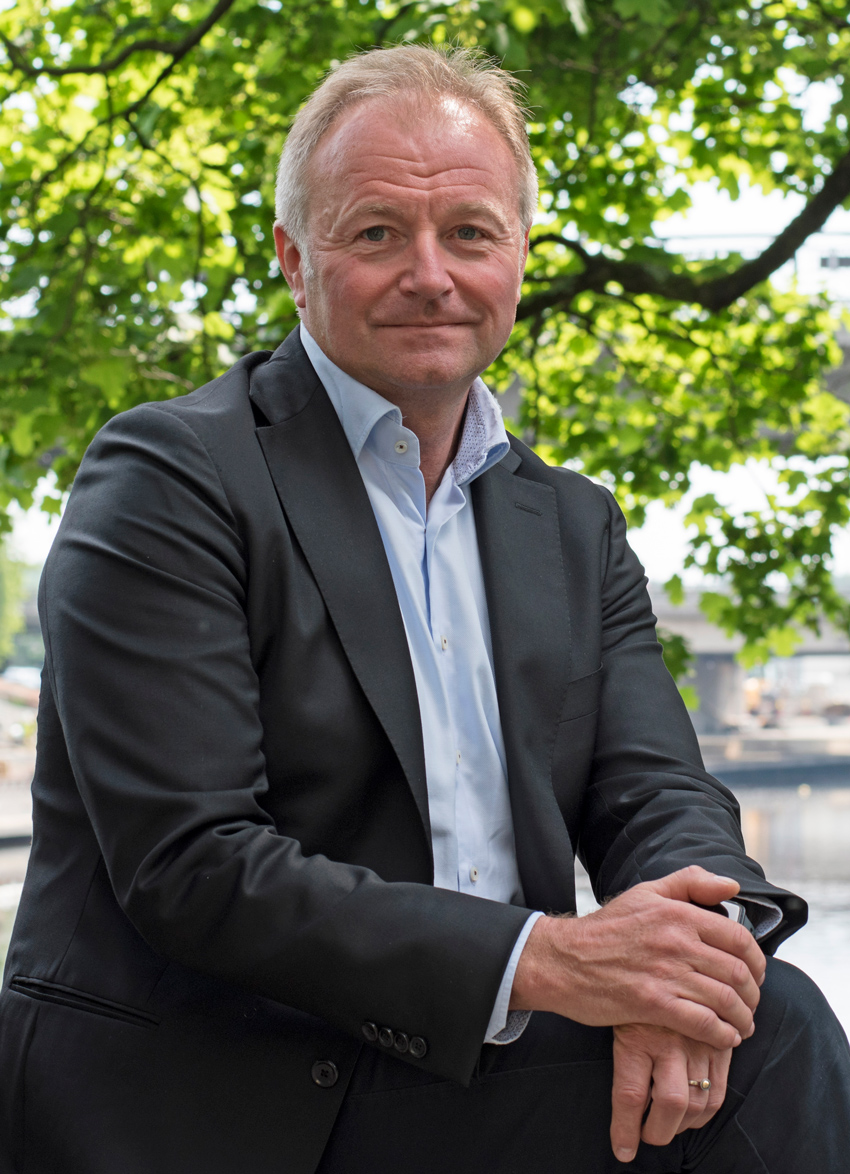 Konserndirektør-i-Norconsult_Bård-Sverre-Hernes_web