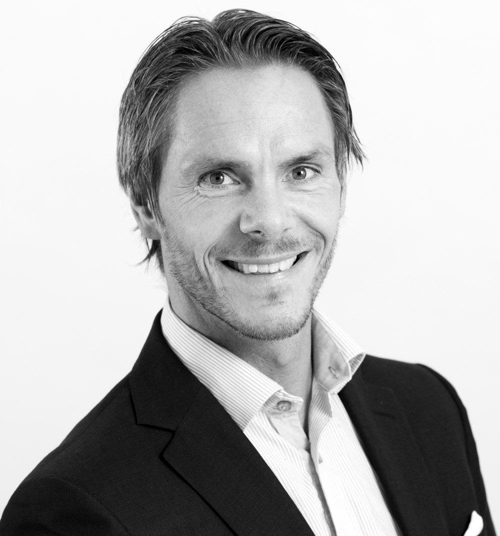 Morten_Malling