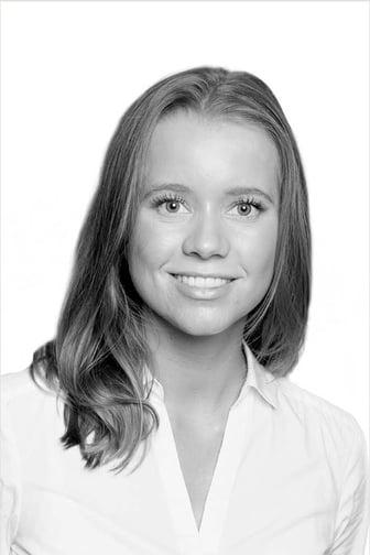 Sarah Bugge 2