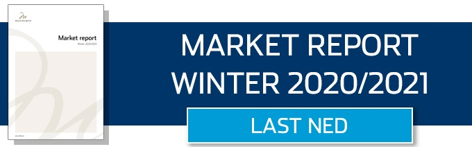Last ned markedsrapporten